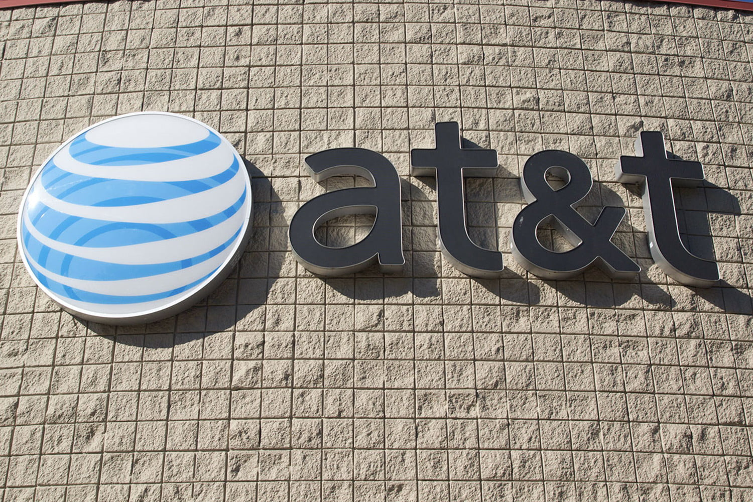 ATT on Olympics: This was a Pretty Easy Call'