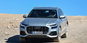 2019 audi q8 review first drive feature