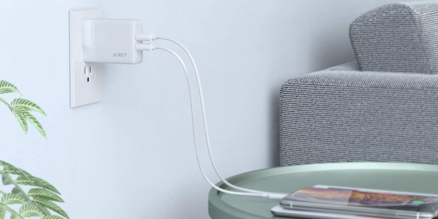 Want more power, but faster? This new charging tech claims it can deliver