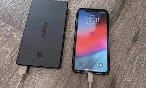 newest collection f1f53 812df The Best Portable Chargers of 2019   Digital Trends