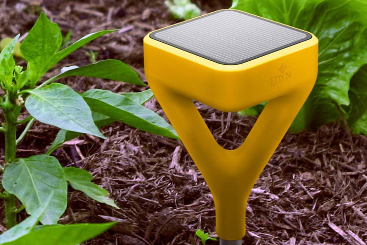 Awesome tech you can't buy yet, for the week of June 8, 2014