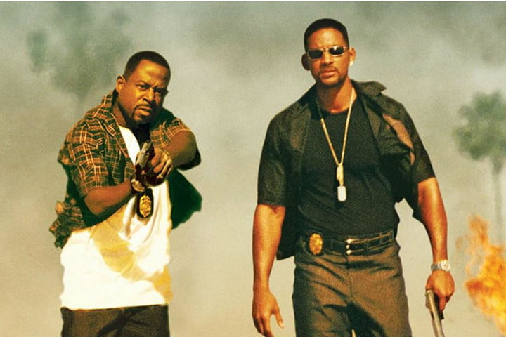 bad boys 3 movie joe carnahan 2