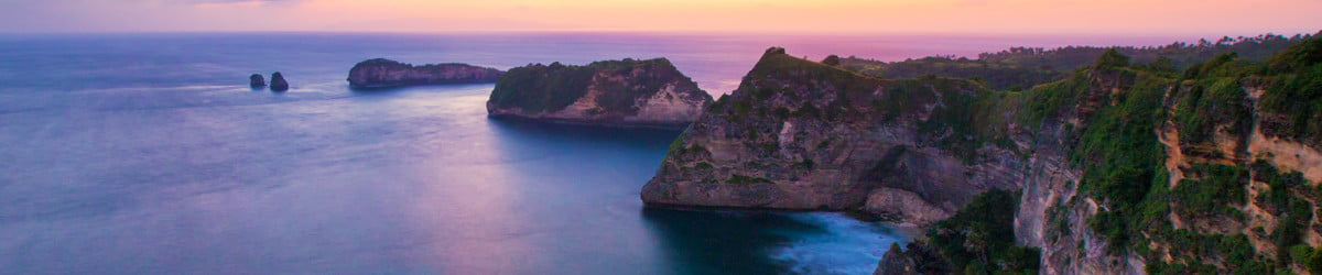 Bali will switch off the island's internet services for the whole of Saturday
