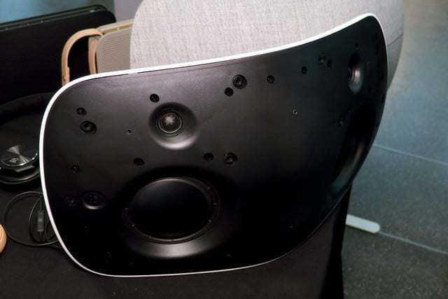 Bang and Olufsen A6 Speaker