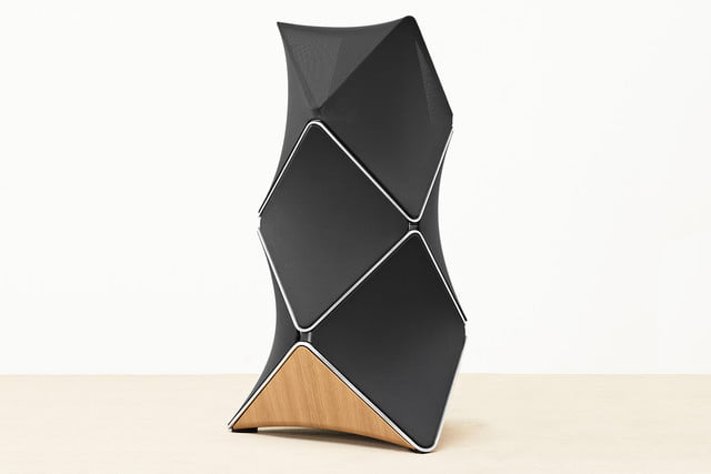 bang and olufsen beolab 90 speakers sweet spot 15cs me03