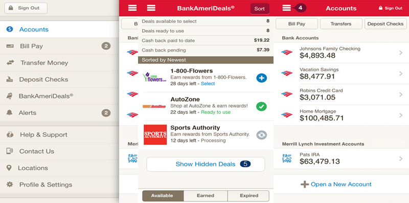 Bank Of America Does Not Have The Best Balance Transfer Offers There Are Much Better