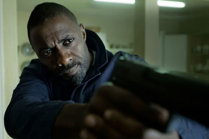 reddit writing prompts movies bastille day idris elba