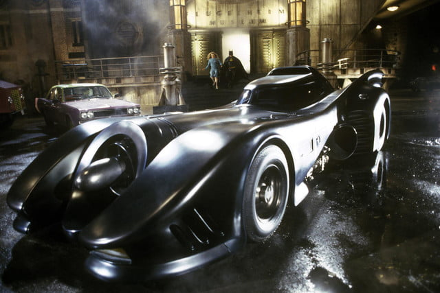 batmobile-michael-keaton-tim-burton