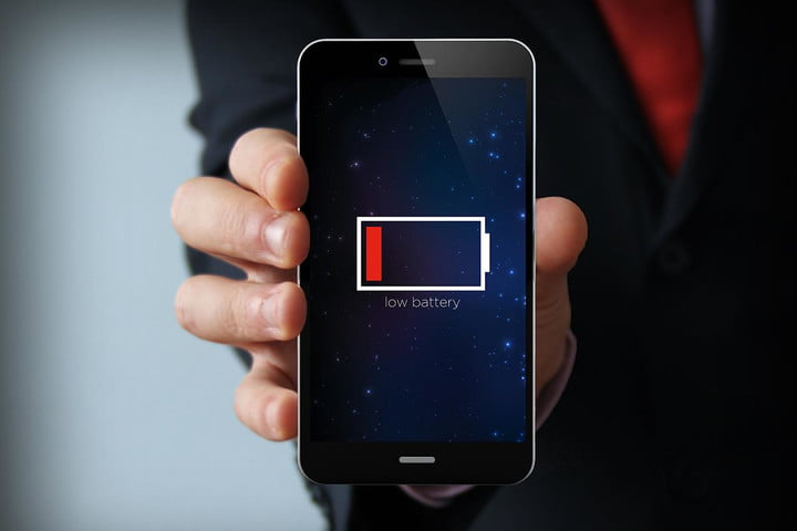 New research tool for Android intelligently kills apps while your phone is dozing off