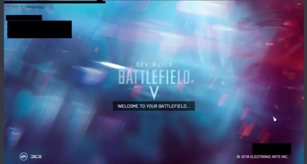 Battlefield v reportedly takes players back to world war ii new battlefield v world war 2 2018 stopboris Images
