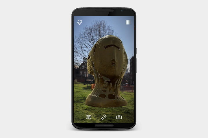The Best Augmented Reality Apps For Android And Ios Digital Trends