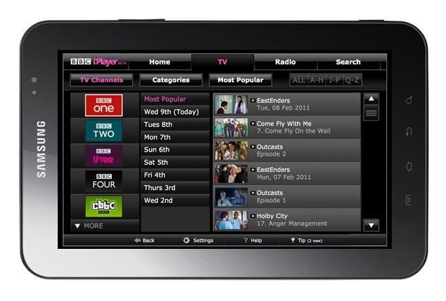 Httpsdigitaltrendswebneil armstrong passes away at 82 bbc iplayer android 650x439gver1 fandeluxe Choice Image