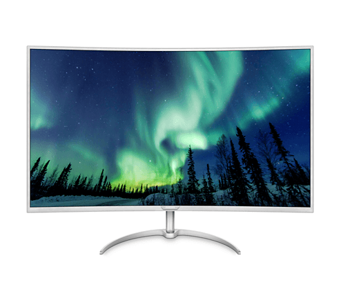 philips releases brilliance curved bdm4037uw monitor 27 ims en us