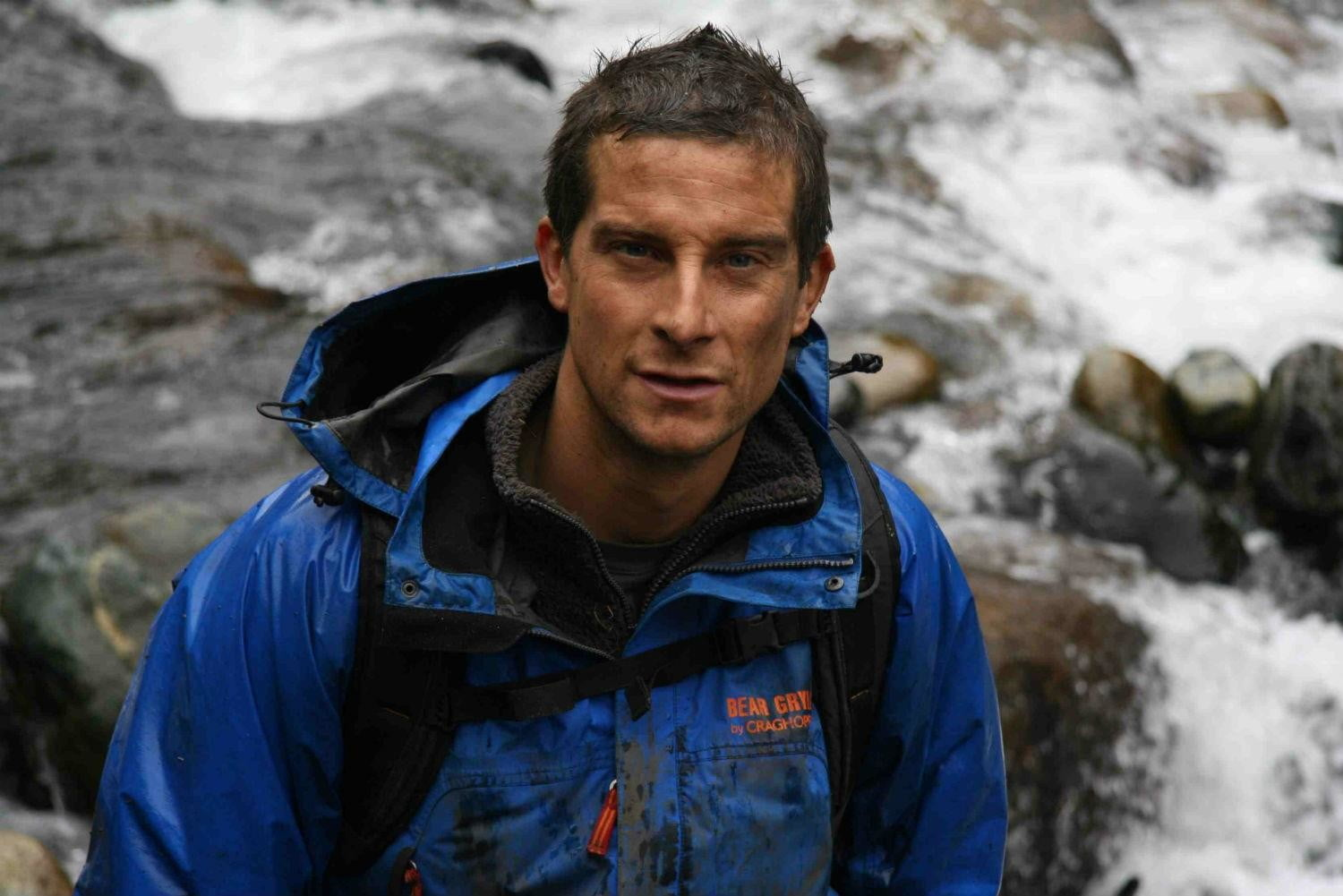 1a79d1830 Bear Grylls Goes Interactive with Netflix's Bandersnatch-like You vs. Wild  | Digital Trends