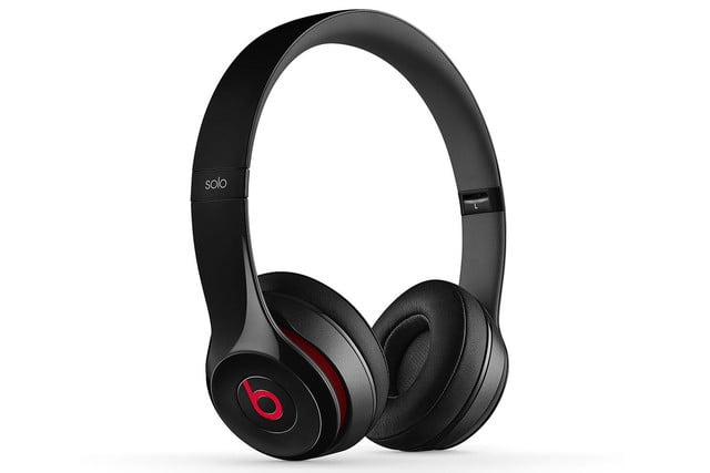 beats launches redesigned solo2 headphones ink dries acquisition solo 2  press black angled