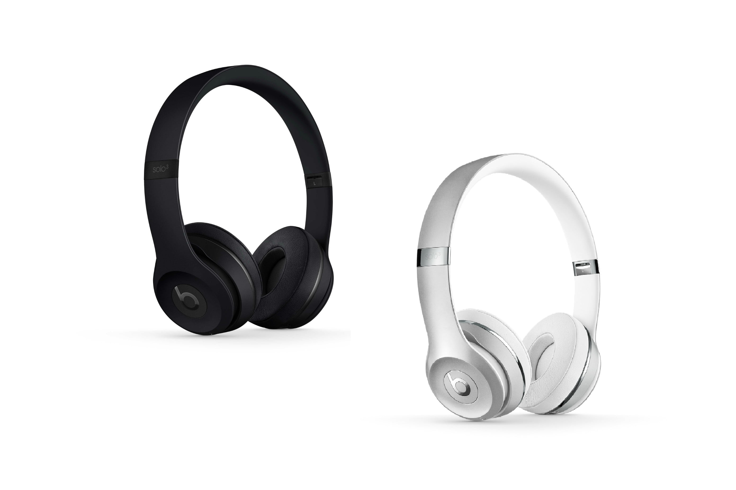 a54c44a1046 Amazon and Walmart Drop Sweet Deals on Beats EP and Solo3 Headphones |  Digital Trends