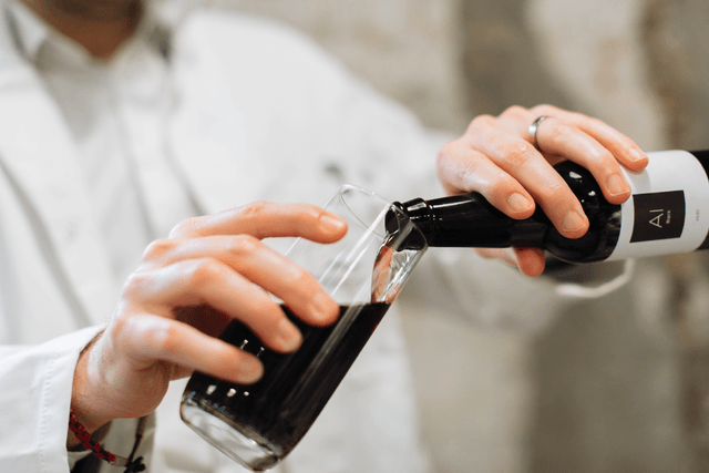 ai names craft beers beer5