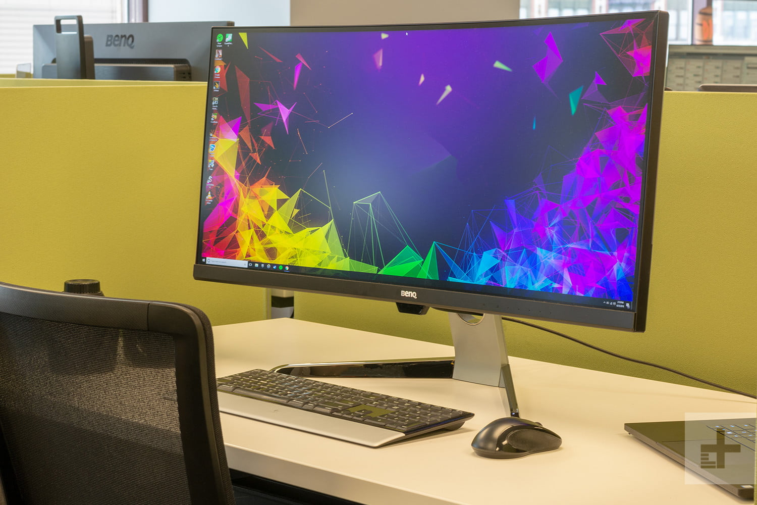 The Best HDR Monitors for 2019 | Digital Trends