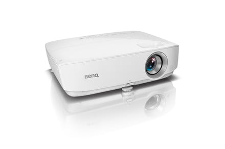 BenQ's new HT1070A home cinema projector marries performance and value