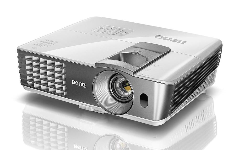 Benq Ht1075 Review Home Theater Projector Digital Trends