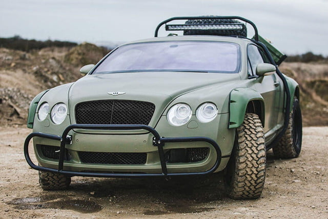 gtc cover edition car c details specs continental bentley cars photos gt rally