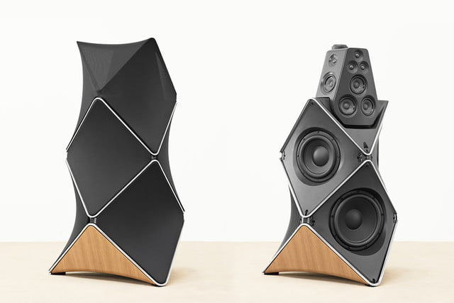 bang and olufsen beolab 90 speakers sweet spot form follows function 4