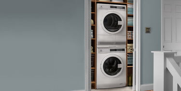 The 5 Best Space-Saving Appliances for Small Apartments | Digital Trends