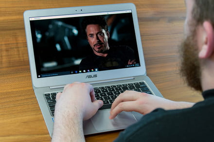 The best cheap laptop you can buy