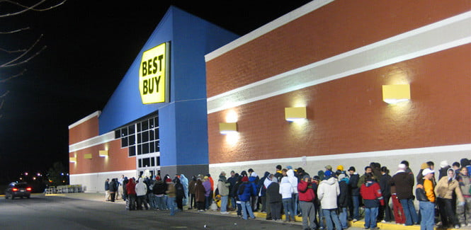 best buys hours - Best Buy Christmas Hours