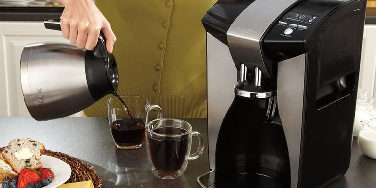 The Best Coffee Makers You Can Get On The Market Right Now | Digital Trends