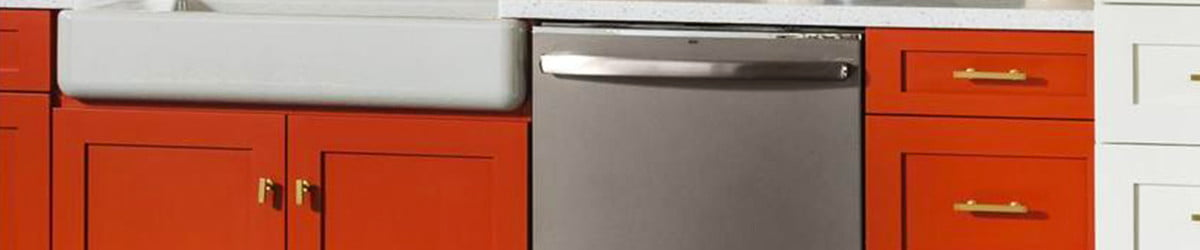 The best dishwasher you can buy (and three great alternatives)