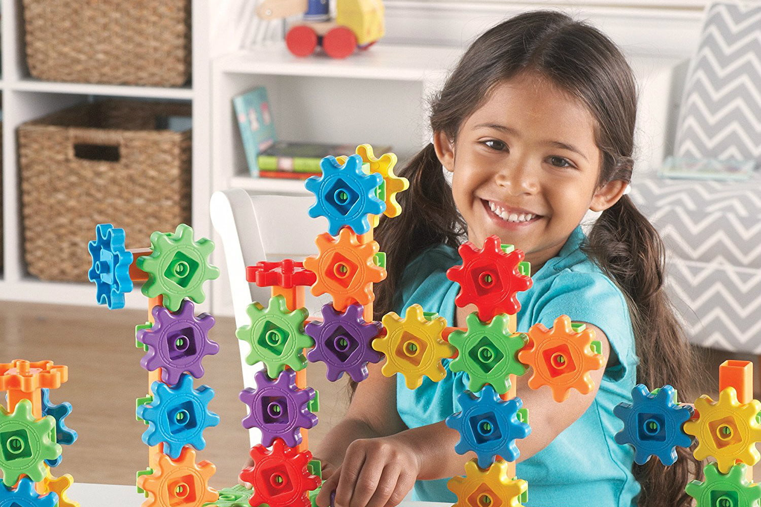 Get your child ready for school with these 5 best educational toy deals