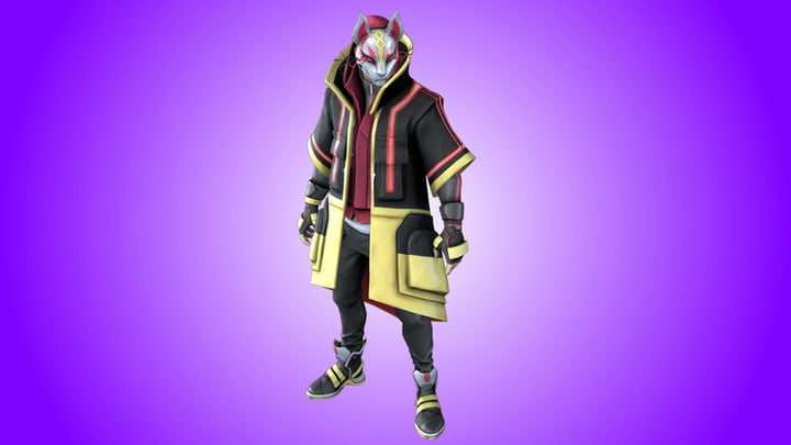 Fortnite skins that will make you the envy of all your