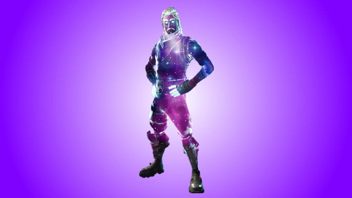 how to make your own skin in fortnite