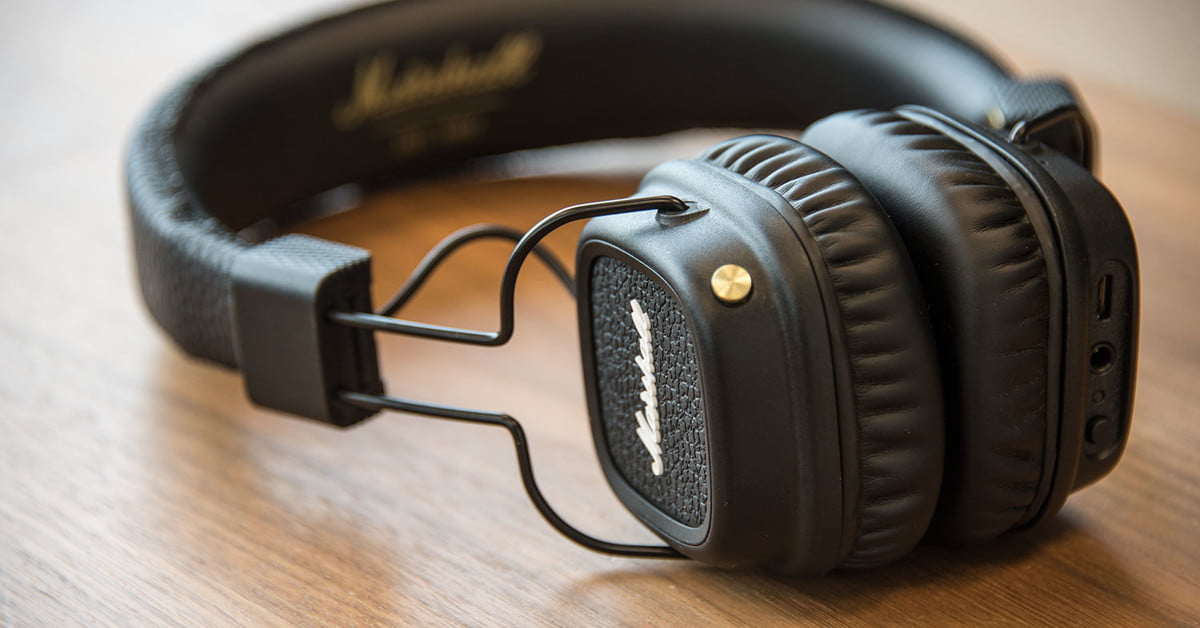 dfac9338e06 The Best Cheap Headphones | What $50 Buys You in 2019 | Digital Trends