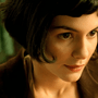 best romance movies on netflix hulu amelie