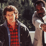 best bromances hulu movies lethal weapon
