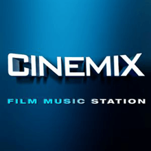 best internet radio stations cinemix