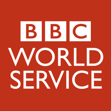 best internet stations bbc world service