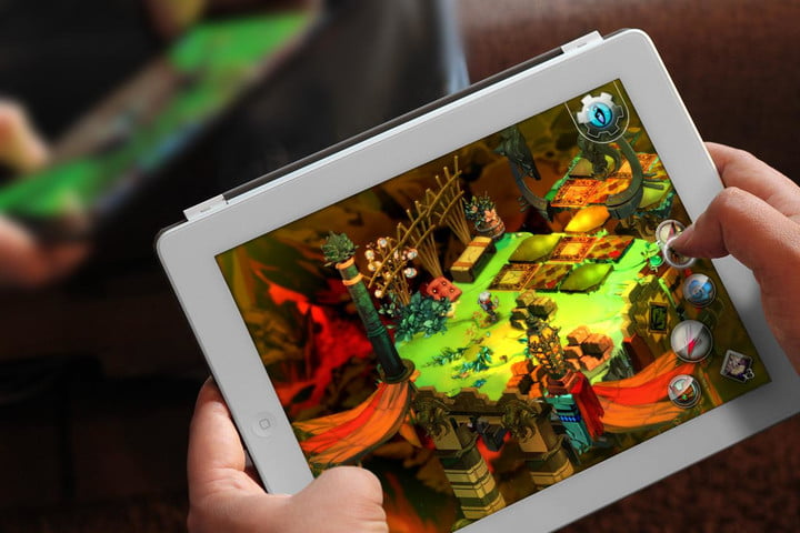 around the world in 80 days game free download for ipad