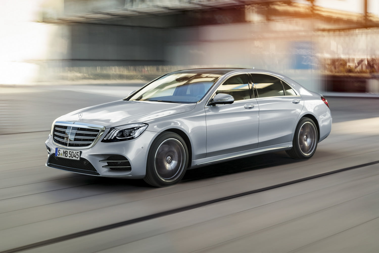 The Best Luxury Cars Of 2018 Wfmj Com News Weather Sports For