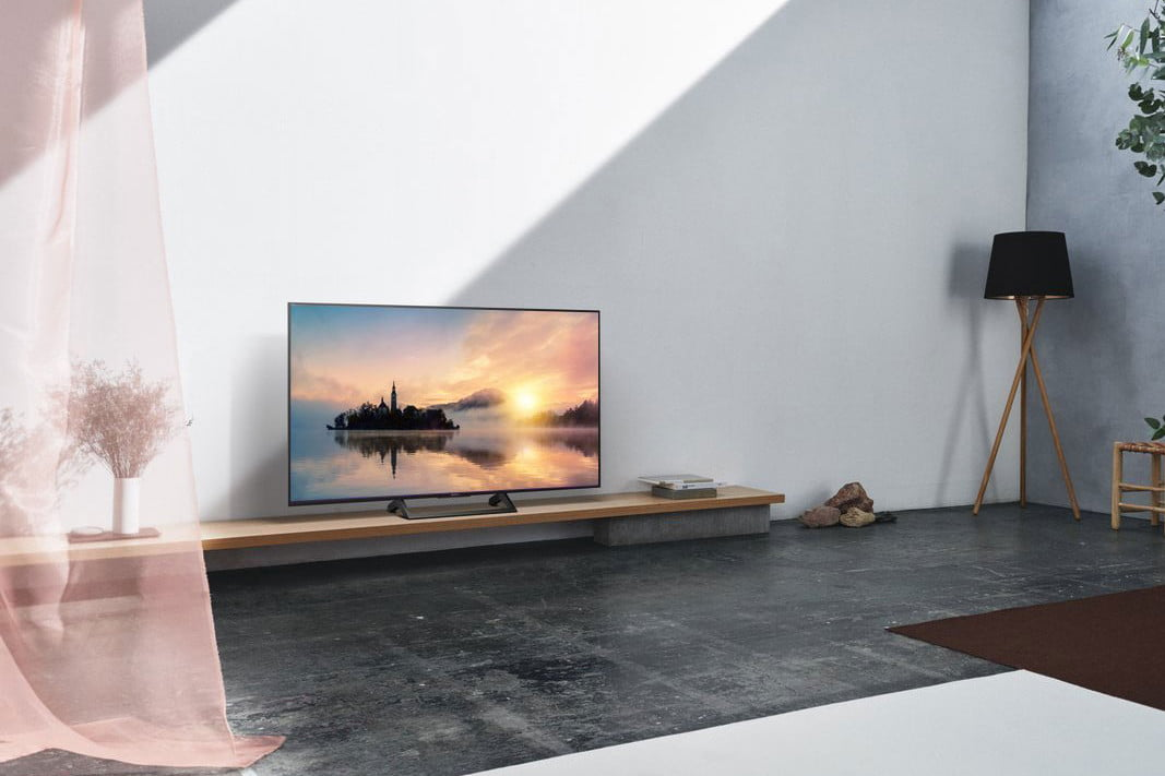 $250 for a 43-inch 4K TV, and more of Amazon's best Prime Day TV deals