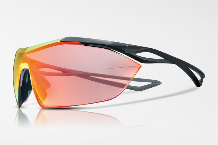 0ef7a252ef52 The Best Running Sunglasses | Digital Trends