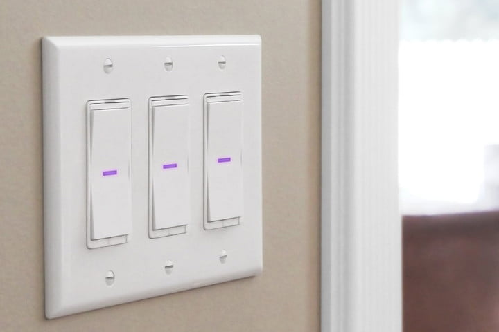 What is a Smart Switch? Turn Yourself On To A New Way Of Lighting ...