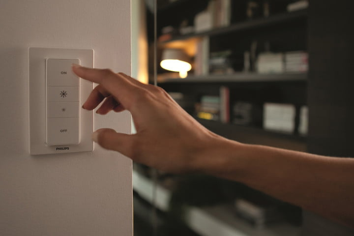 Image result for Switches and Dimmers