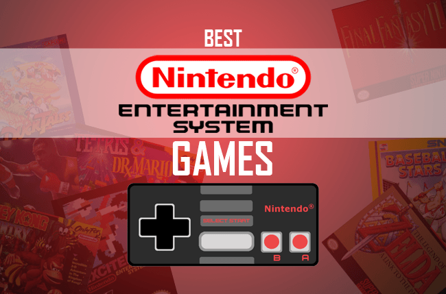 rom nes games free download