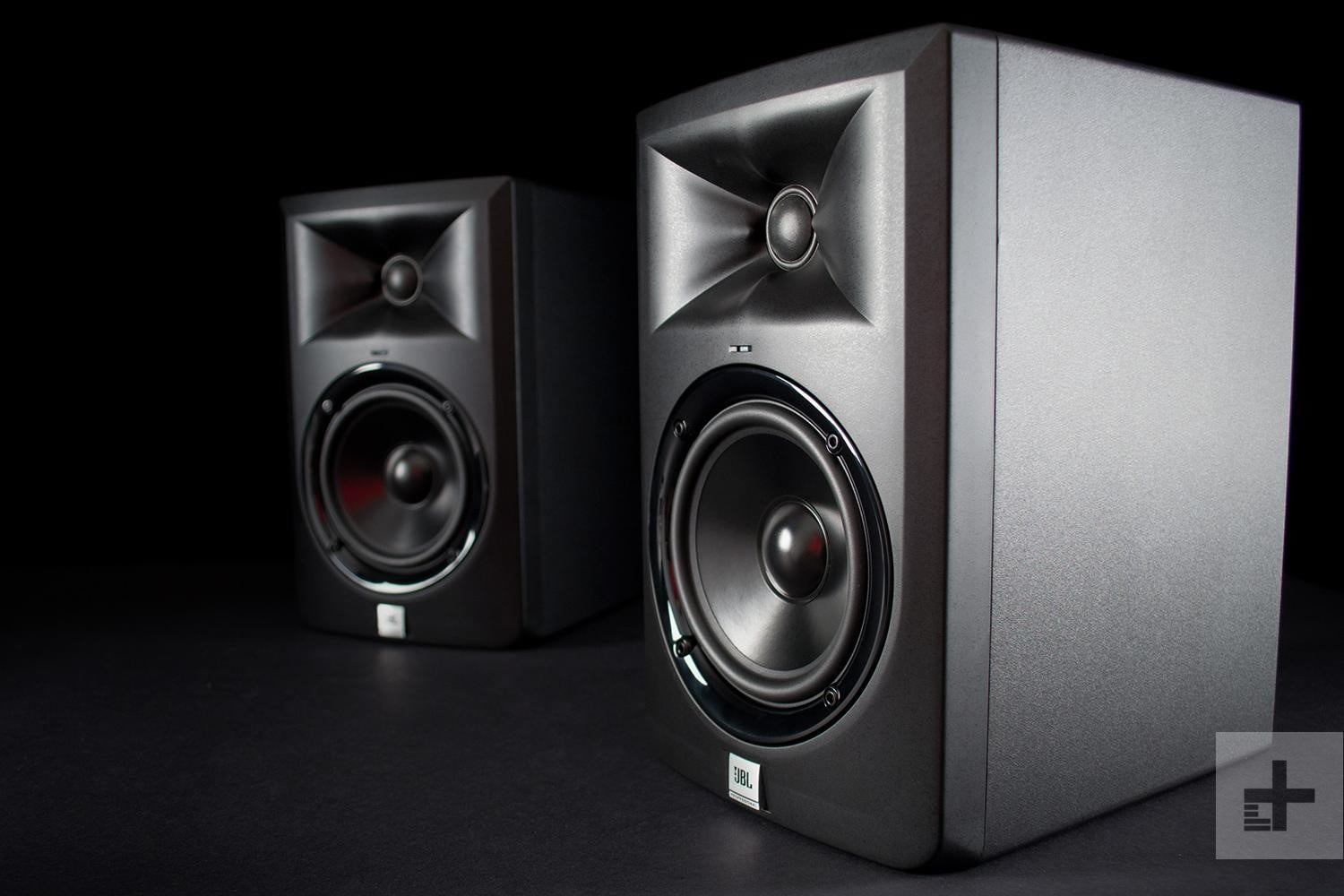 Speakers For Tv Surround Sound And More What To Expect When Wiring Your Home The 21st Best Jbl Lsr305