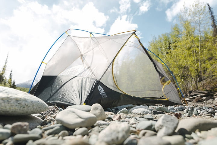 best-tents-sweet-suite-2-sierra-designs