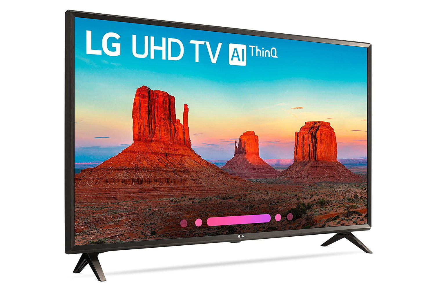 lg 49uk6300pue best tvs under 500 prod