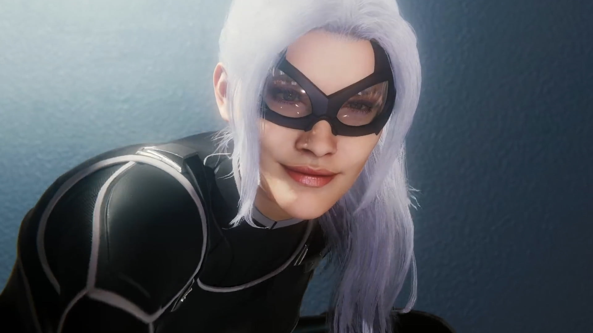 the best voice actors in marvel s spider man for ps4 digital trends